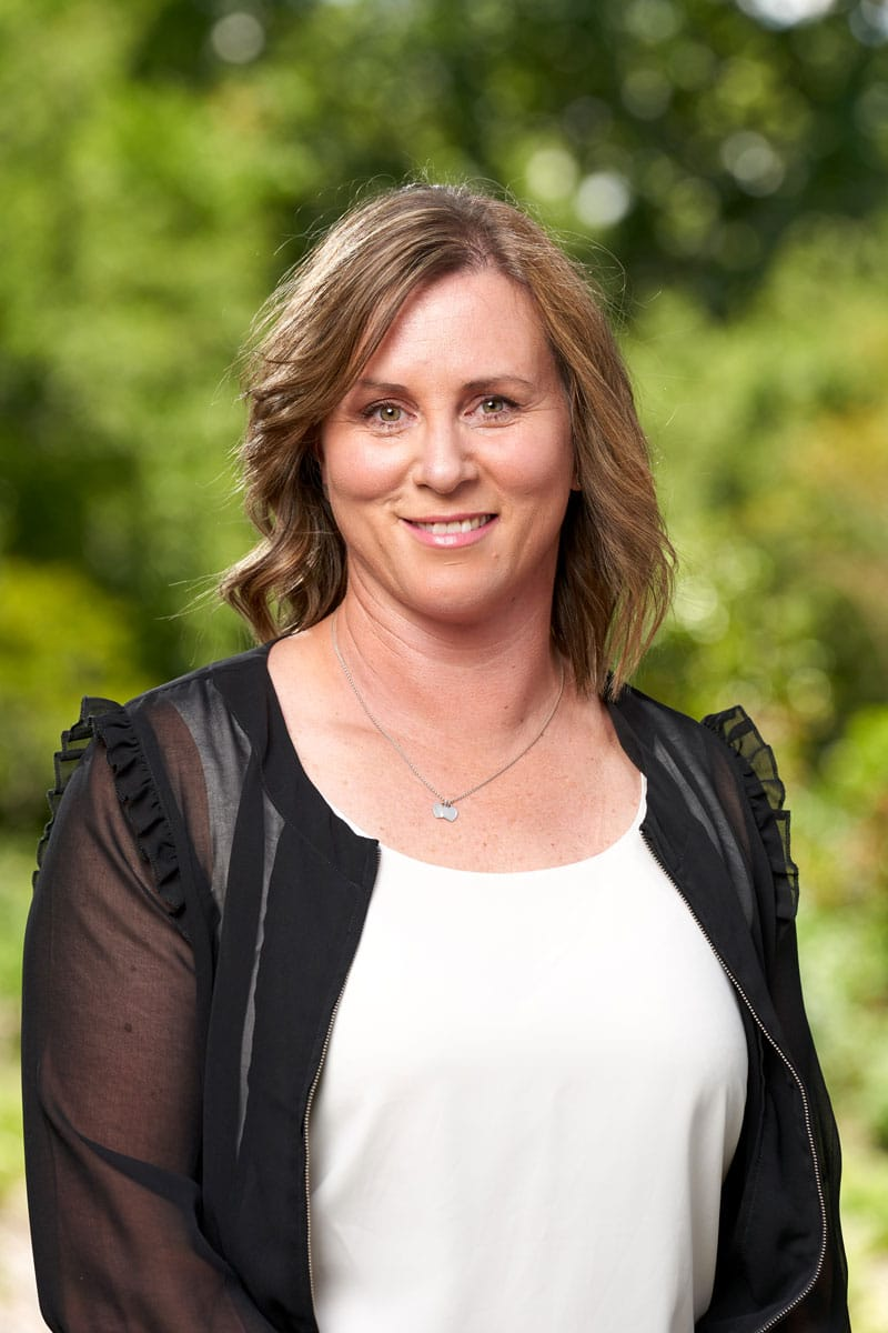 sacked-kiwi-staff-2020-vicki-mcdougall-client-care-manager