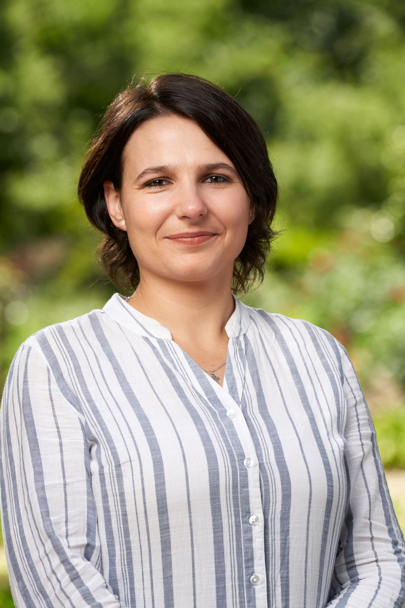 sacked-kiwi-staff-2020-monique-habberton-advocate