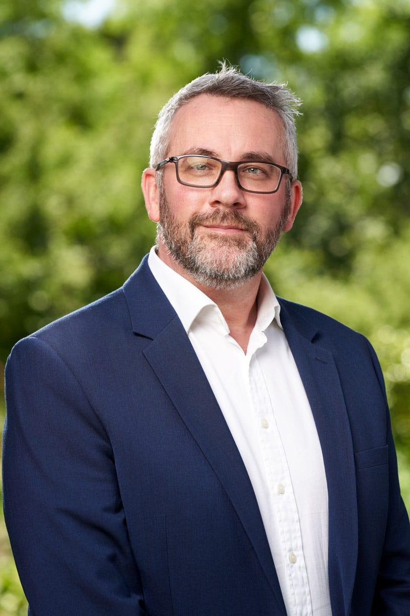 sacked-kiwi-staff-2020-david-cain-senior-advocate