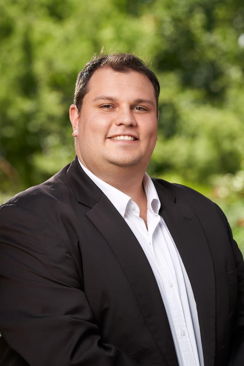 sacked-kiwi-staff-2020-dr-jordan-maisey-client-care
